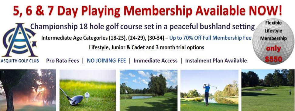 Membership14022017L