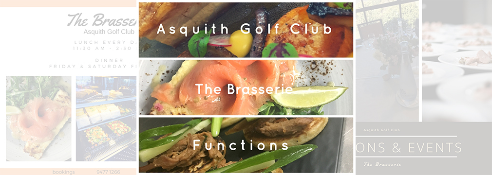brasserie-functions