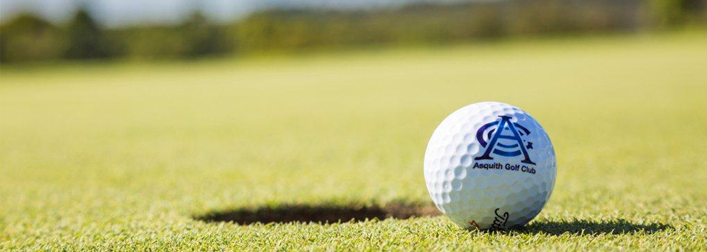 golf-ball-blur