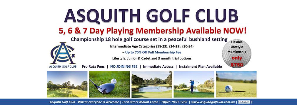 Membership-AGC-Slide
